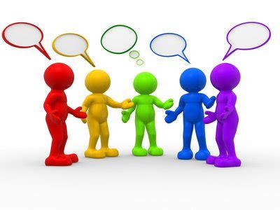 Media and public opinion essay